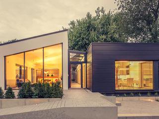 Lopez-Fotodesign منازل White