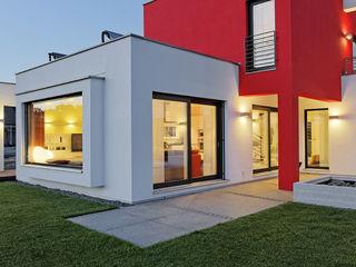 Lopez-Fotodesign بلكونة أو شرفة White
