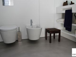 Castan حمام