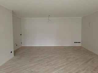 LTAB/LAB STUDIO Living room