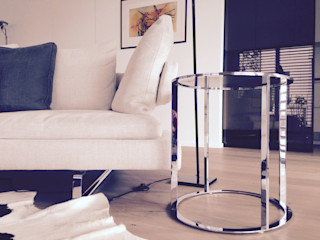 Appartamento in città MOD SoggiornoDivani & Poltrone