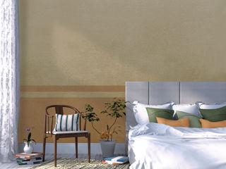 Picta Wallpaper Pictalab Pareti & PavimentiCarta da parati