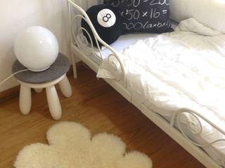 Lavori Home Lifting Moderne Kinderzimmer