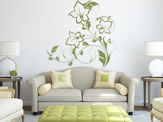 Formafantasia LivingsDecoración y accesorios Verde