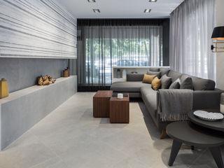 Rita Glória Interior Design unipessoal LDA Виставкові центри