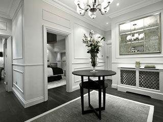 Ferncroft Avenue, Hampstead Boscolo Konservatori Modern