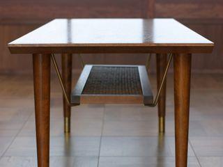 HOUSE TRAD ORIGNAL LOW TABLE HOUSETRAD CO.,LTD リビングルームカップボード&サイドボード