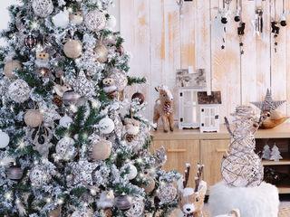 DeBORLA Living roomAccessories & decoration