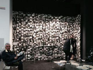 Wallpepper Walls & flooringWallpaper