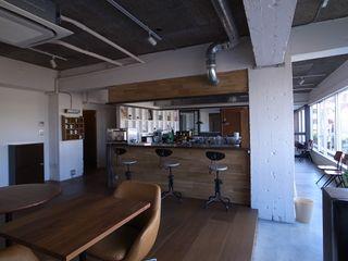 office echo