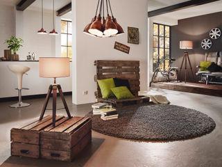 EGLO PORTUGAL ILUMINAÇÃO 家庭用品Accessories & decoration