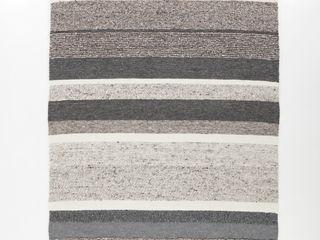 Zimmermanns Kreatives Wohnen SalonAccessoires & décorations Textile Multicolore