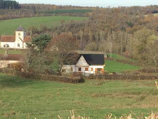 Casas Natura