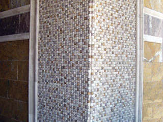 Celebi Yapı Walls Marble Beige