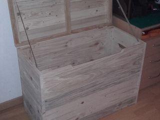 Palcreassion Nursery/kid's roomAccessories & decoration Wood Wood effect