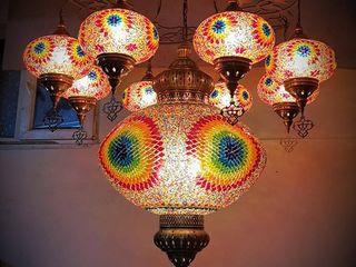Atölye Lamp Study/officeLighting
