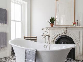 Casa de Valentina BathroomDecoration