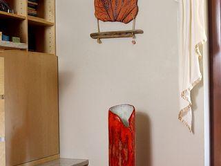 Wohnaccesoires fair-art Steffen Karol HouseholdAccessories & decoration