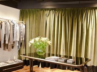 Bastia Fuori Shop Andrea Gaio Design Offices & stores