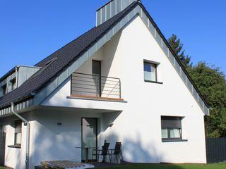 28 Grad Architektur GmbH