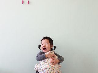 hihiha Habitaciones infantilesAccesorios y decoración