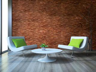 Fade Panel Pareti & Pavimenti in stile moderno
