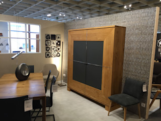 Schoo GmbH غرفة المعيشة
