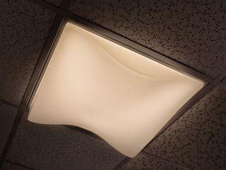 Altera Design Studio 玄關、走廊與階梯照明