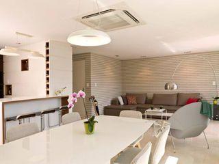 Apto. 31 minima design & architecture studio