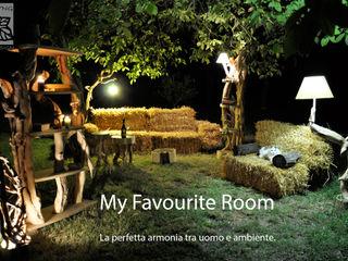Livyng Ecodesign MaisonAccessoires & décoration Bois Effet bois