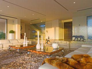 Afrodita Miralbo Excellence Modern living room