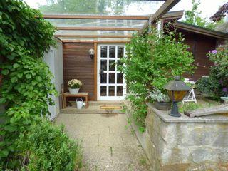 Birgit Hahn Home Staging Будинки