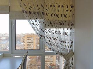 ABiART HOME KitchenAccessories & textiles