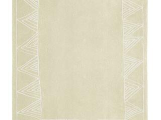 Leone edition Walls & flooringCarpets & rugs Wool
