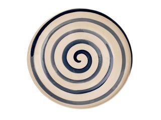New York Collection DaTerra HouseholdAccessories & decoration Ceramic