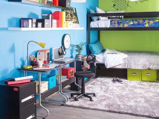 Idea Interior DormitoriosCamas y cabeceras