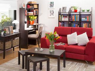 Idea Interior Living roomSofas & armchairs