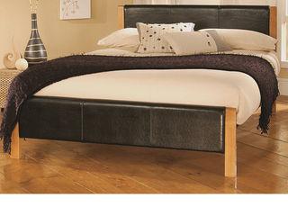 Cleverbeds Cleverbeds Ltd DormitoriosCamas y cabeceras