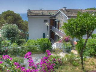 House Emilio Rescigno - Fotografia Immobiliare Case in stile mediterraneo