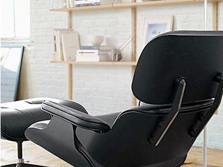 Design Within Reach Mexico Living roomSofas & armchairs Da Black