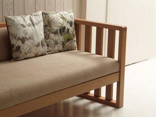 Moksori Furniture 목소리 거실소파 & 안락 의자