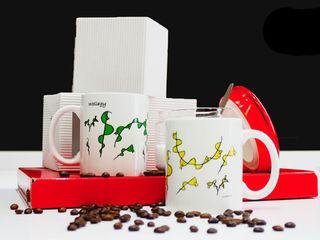 Studio Gianluca Centurani КухняСтоловые приборы, посуда и стекло