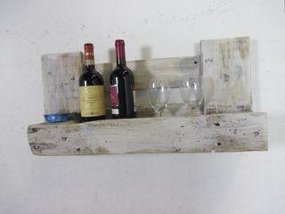Regale Woodupcycling KücheSchränke und Regale