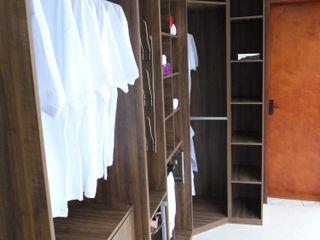 Closet Total Planejados Lojas & Imóveis comerciais clássicos