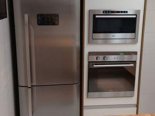 Residencia na vila Guilherme Total Planejados Cozinhas modernas MDF