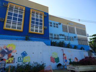 Architelier Arquitetura e Urbanismo Schools