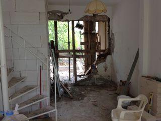 House architectural renovation Pil Tasarım Mimarlik + Peyzaj Mimarligi + Ic Mimarlik