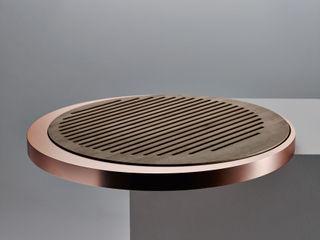 Circular Trays Alessandro Isola Ltd ArteAltri oggetti d'arte