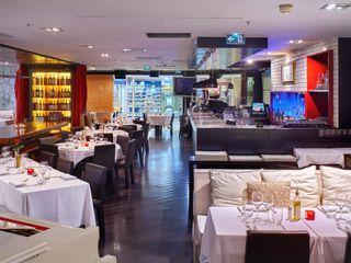 Viadurini.es Dining roomTables