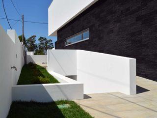 PeC Arquitectos Casas modernas